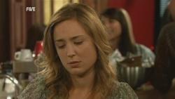 Sonya Mitchell in Neighbours Episode 5938