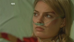 Donna Freedman in Neighbours Episode 5943