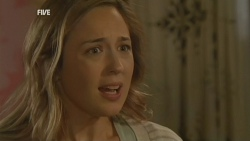 Sonya Mitchell in Neighbours Episode 5945
