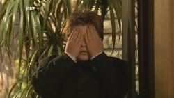 Callum Jones in Neighbours Episode 5946