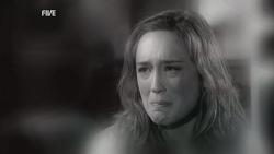 Sonya Mitchell in Neighbours Episode 5946