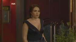 Libby Kennedy in Neighbours Episode 5948
