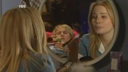 Andrew Robinson, Natasha Williams in Neighbours Episode 5950