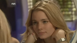 Natasha Williams in Neighbours Episode 5950