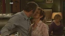 Karl Kennedy, Susan Kennedy in Neighbours Episode 5953