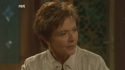 Susan Kennedy in Neighbours Episode 5954