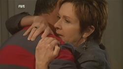 Karl Kennedy, Susan Kennedy in Neighbours Episode 5955
