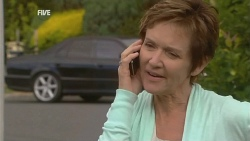 Susan Kennedy in Neighbours Episode 5956