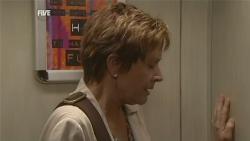Susan Kennedy in Neighbours Episode 5956