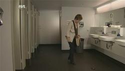 Susan Kennedy in Neighbours Episode 5957