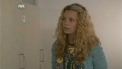 Gemma Pickford in Neighbours Episode 5957
