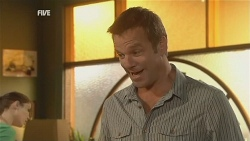 Michael Williams in Neighbours Episode 5957