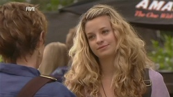 Susan Kennedy, Gemma Pickford in Neighbours Episode 5959