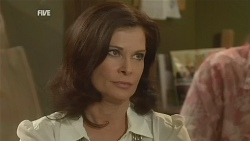 Diana Marshall in Neighbours Episode 5959