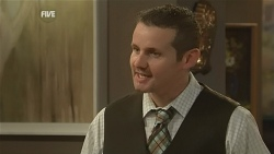 Toadie Rebecchi in Neighbours Episode 5960
