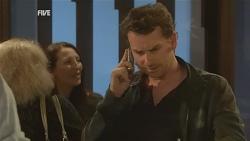 Lucas Fitzgerald in Neighbours Episode 5960