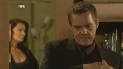 Diana Marshall, Paul Robinson in Neighbours Episode 5962