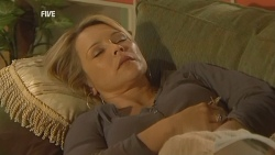 Steph Scully in Neighbours Episode 5964