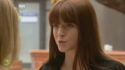 Natasha Williams, Summer Hoyland in Neighbours Episode 5968