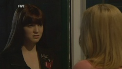 Summer Hoyland, Natasha Williams in Neighbours Episode 5968