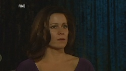 Rebecca Napier in Neighbours Episode 5969