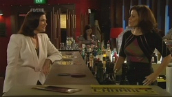 Diana Marshall, Rebecca Napier in Neighbours Episode 5972