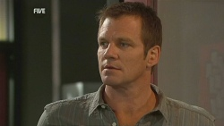 Michael Williams in Neighbours Episode 5974