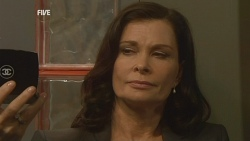 Diana Marshall in Neighbours Episode 5975