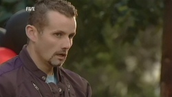 Toadie Rebecchi in Neighbours Episode 5977