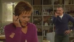 Susan Kennedy, Karl Kennedy in Neighbours Episode 5977