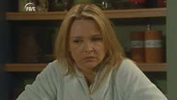 Steph Scully in Neighbours Episode 5977