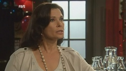 Diana Marshall in Neighbours Episode 5977