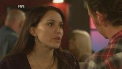 Libby Kennedy, Lucas Fitzgerald in Neighbours Episode 5978