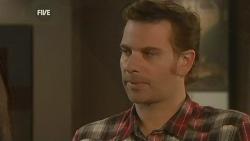 Lucas Fitzgerald in Neighbours Episode 5978
