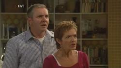 Karl Kennedy, Susan Kennedy in Neighbours Episode 5980