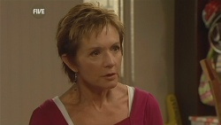 Susan Kennedy in Neighbours Episode 5980