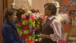 Susan Kennedy, Marlon Diamond in Neighbours Episode 5982