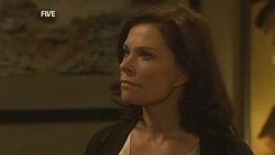 Diana Marshall in Neighbours Episode 5983