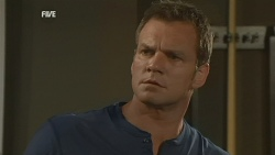 Michael Williams in Neighbours Episode 5985