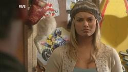 Donna Freedman in Neighbours Episode 5986