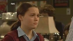 Sophie Ramsay in Neighbours Episode 5988