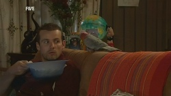 Toadie Rebecchi in Neighbours Episode 5992