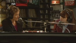 Susan Kennedy, Summer Hoyland in Neighbours Episode 5993