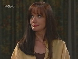 Susan Kennedy  in Neighbours Episode 2412