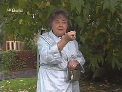 Marlene Kratz in Neighbours Episode 2415