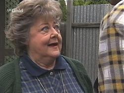Marlene Kratz in Neighbours Episode 2417