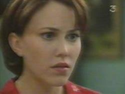 Libby Kennedy in Neighbours Episode 3111