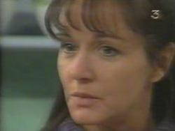 Susan Kennedy in Neighbours Episode 3111
