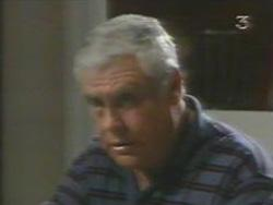 Lou Carpenter in Neighbours Episode 3111