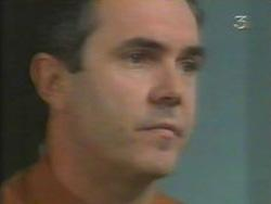 Karl Kennedy in Neighbours Episode 3111